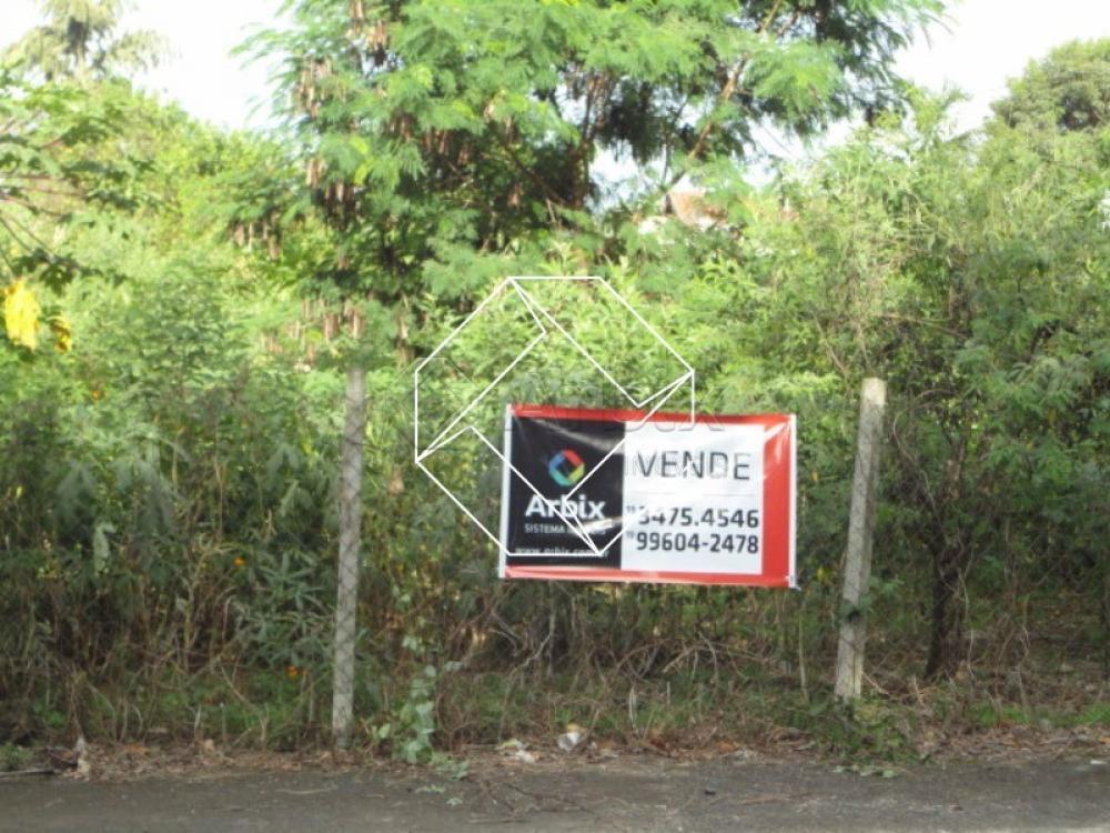 Comprar Terreno / Comercial em Nova Odessa apenas R$ 720.000,00 - Foto 5