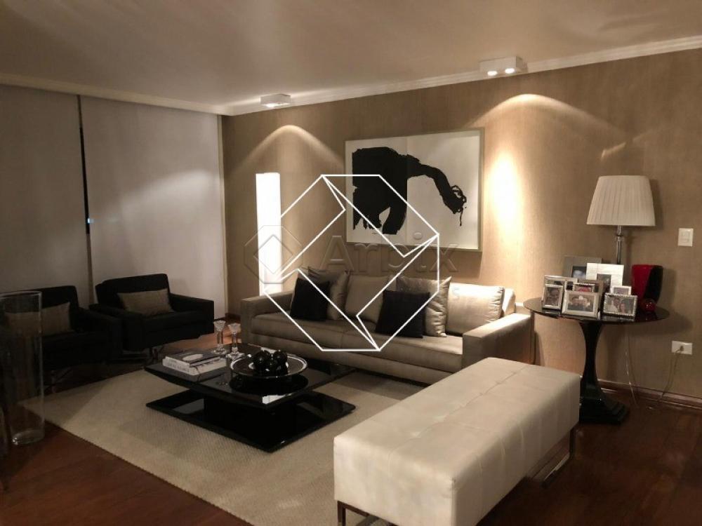 Comprar Apartamento / Padrão em Americana apenas R$ 850.000,00 - Foto 2