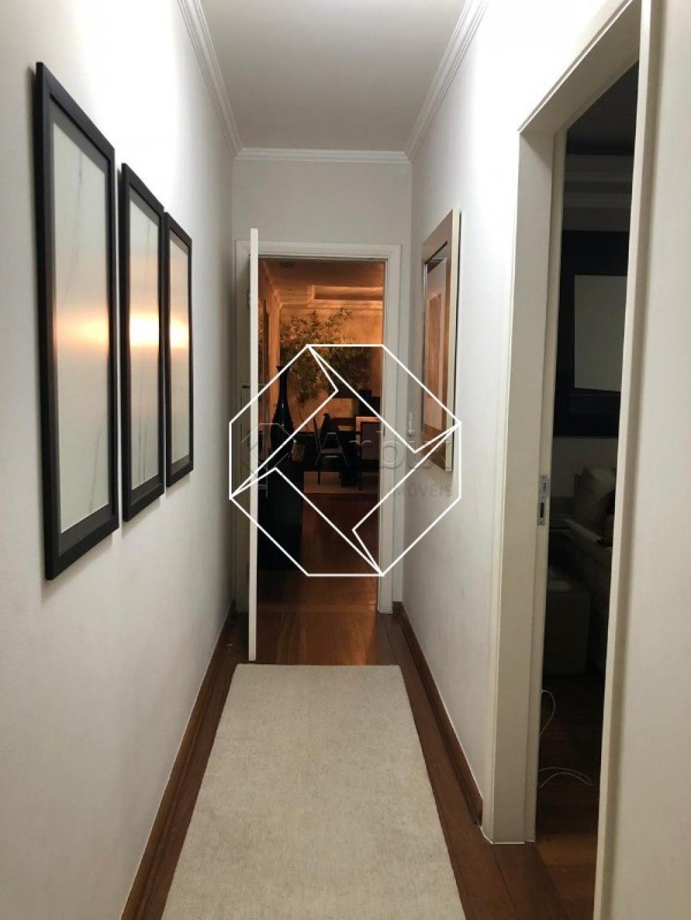 Comprar Apartamento / Padrão em Americana apenas R$ 850.000,00 - Foto 12