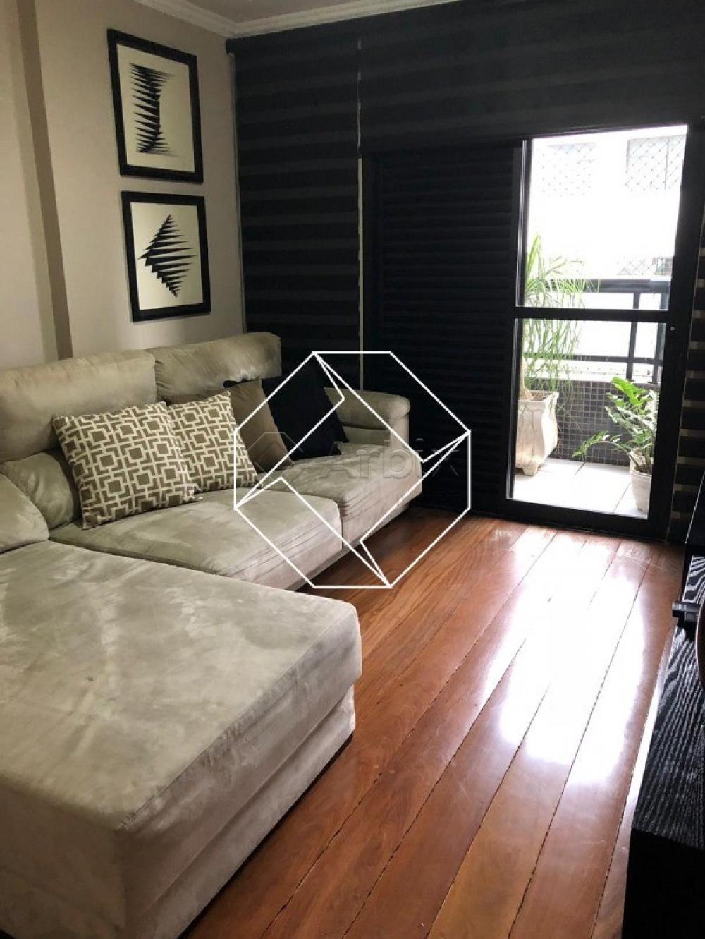 Comprar Apartamento / Padrão em Americana apenas R$ 850.000,00 - Foto 13