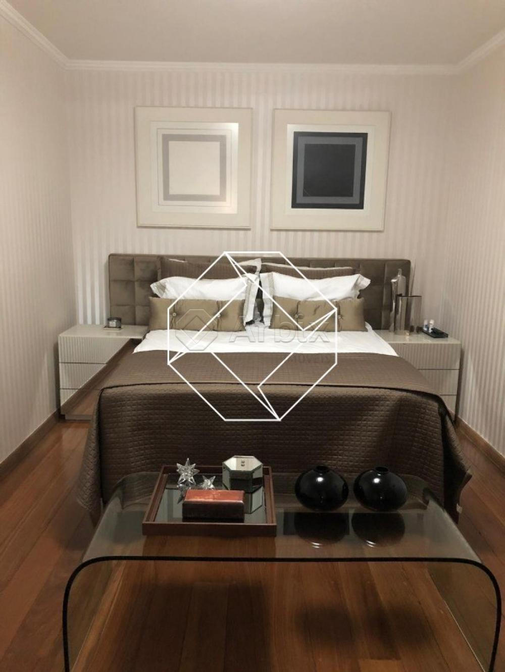 Comprar Apartamento / Padrão em Americana apenas R$ 850.000,00 - Foto 18