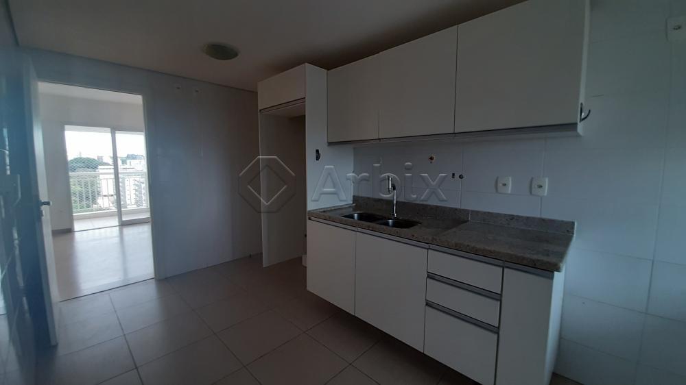 Americana Apartamento Locacao R$ 2.600,00 Condominio R$671,61 3 Dormitorios 1 Suite Area construida 72.00m2