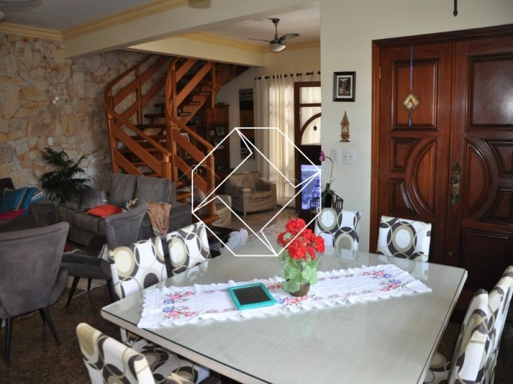 Comprar Casa / Padrão em Peruíbe apenas R$ 1.500.000,00 - Foto 3