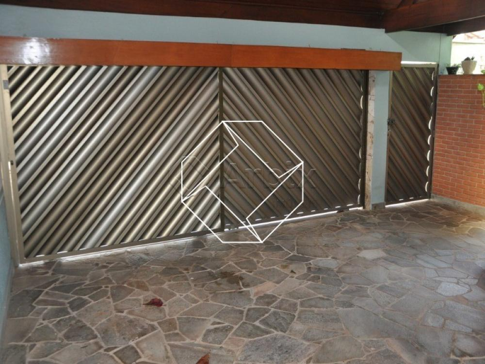 Comprar Casa / Residencial em Peruíbe apenas R$ 1.300.000,00 - Foto 4