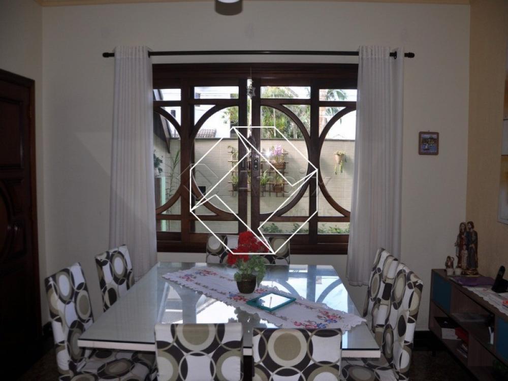 Comprar Casa / Padrão em Peruíbe apenas R$ 1.500.000,00 - Foto 5