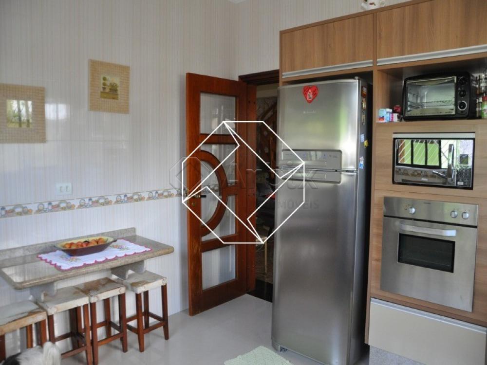 Comprar Casa / Residencial em Peruíbe apenas R$ 1.300.000,00 - Foto 13