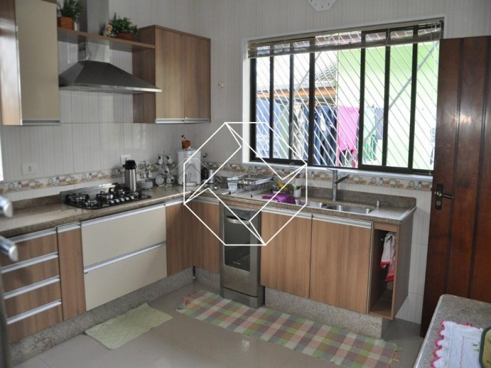 Comprar Casa / Padrão em Peruíbe apenas R$ 1.500.000,00 - Foto 9