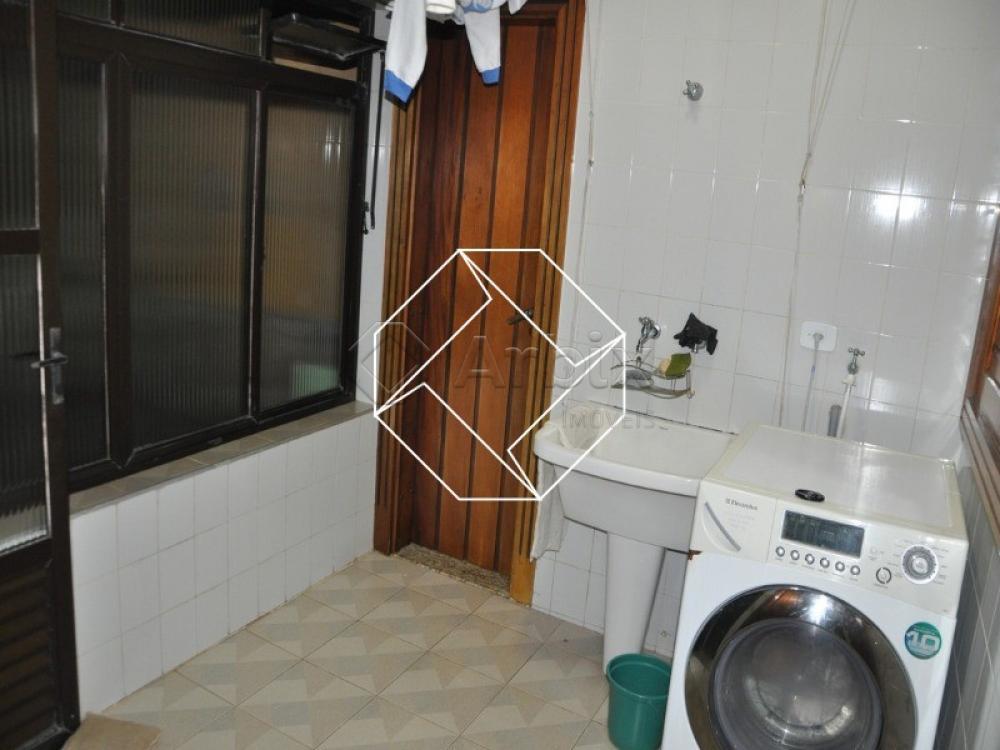Comprar Casa / Padrão em Peruíbe apenas R$ 1.500.000,00 - Foto 11