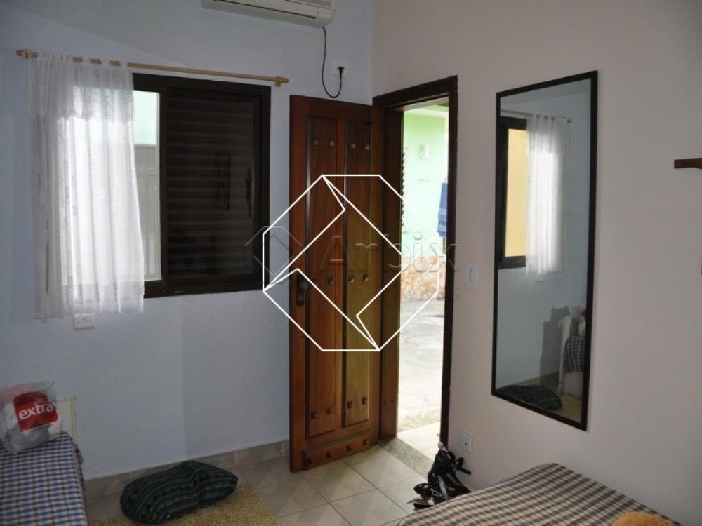 Comprar Casa / Residencial em Peruíbe apenas R$ 1.300.000,00 - Foto 14