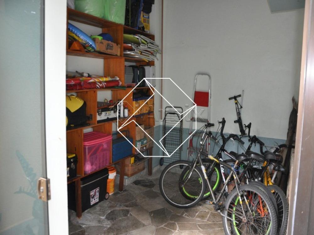 Comprar Casa / Padrão em Peruíbe apenas R$ 1.500.000,00 - Foto 16