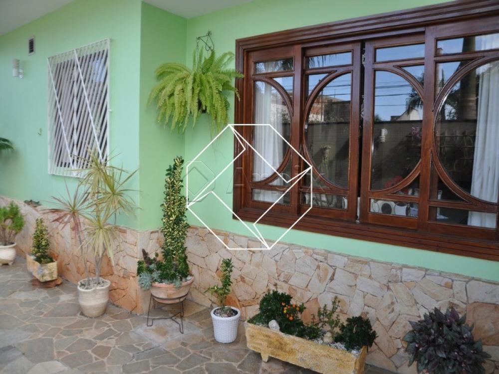 Comprar Casa / Residencial em Peruíbe apenas R$ 1.300.000,00 - Foto 17