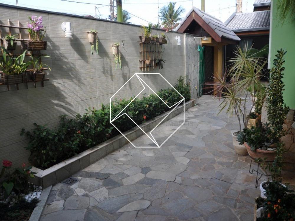 Comprar Casa / Residencial em Peruíbe apenas R$ 1.300.000,00 - Foto 18