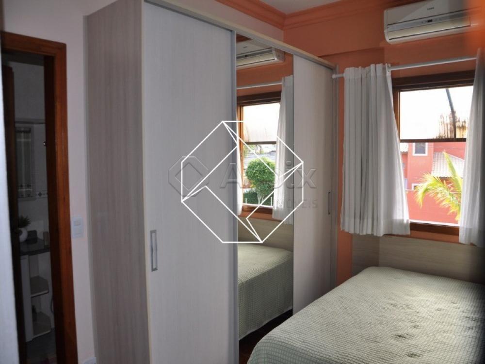 Comprar Casa / Padrão em Peruíbe apenas R$ 1.500.000,00 - Foto 21
