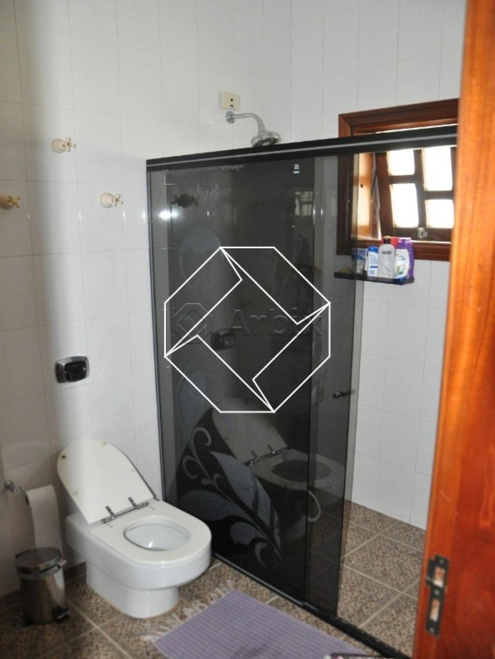 Comprar Casa / Padrão em Peruíbe apenas R$ 1.500.000,00 - Foto 23