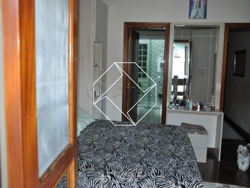 Comprar Casa / Padrão em Peruíbe apenas R$ 1.500.000,00 - Foto 28