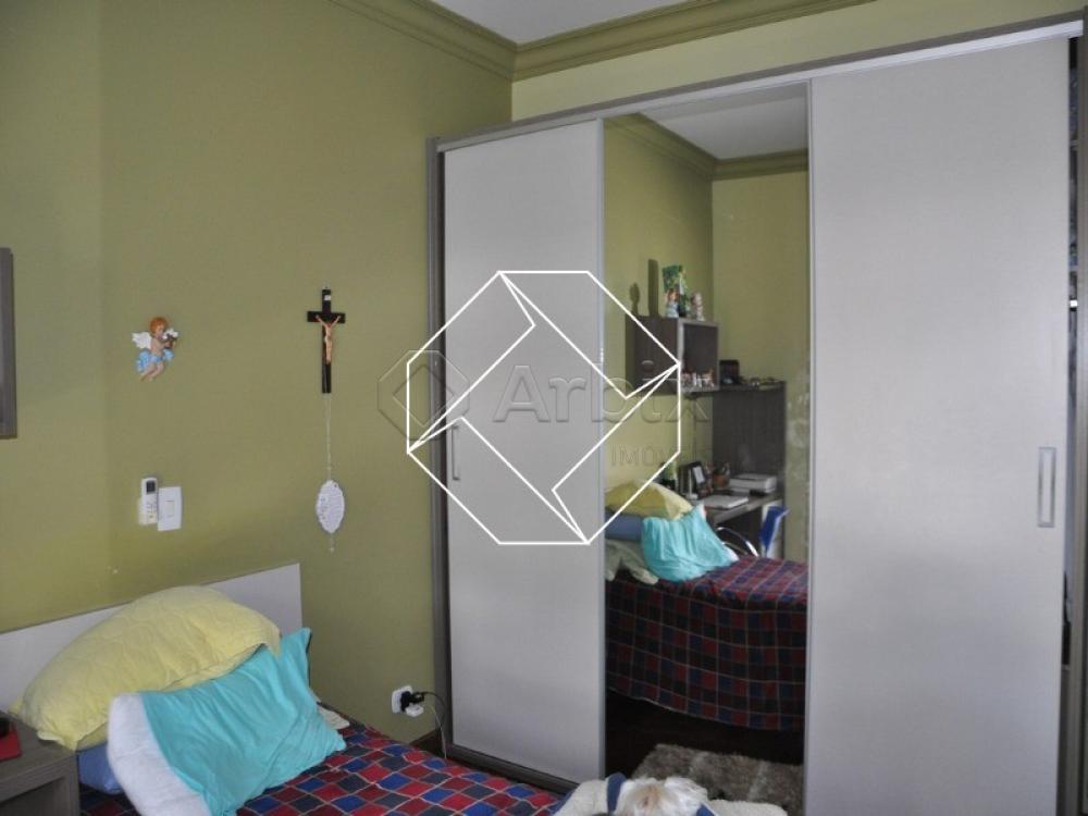 Comprar Casa / Residencial em Peruíbe apenas R$ 1.300.000,00 - Foto 29