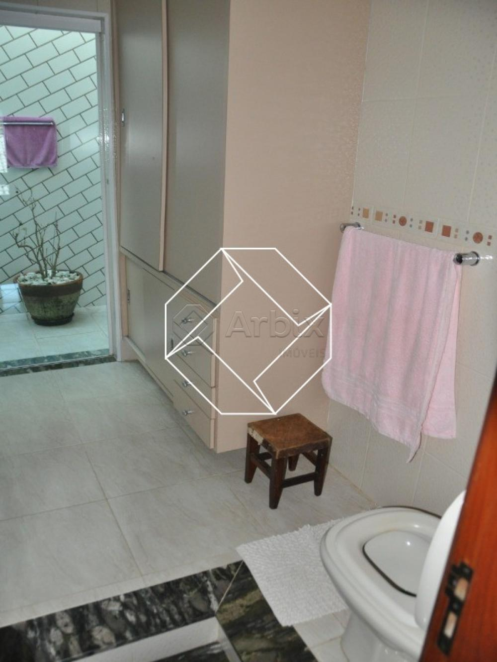 Comprar Casa / Residencial em Peruíbe apenas R$ 1.300.000,00 - Foto 30