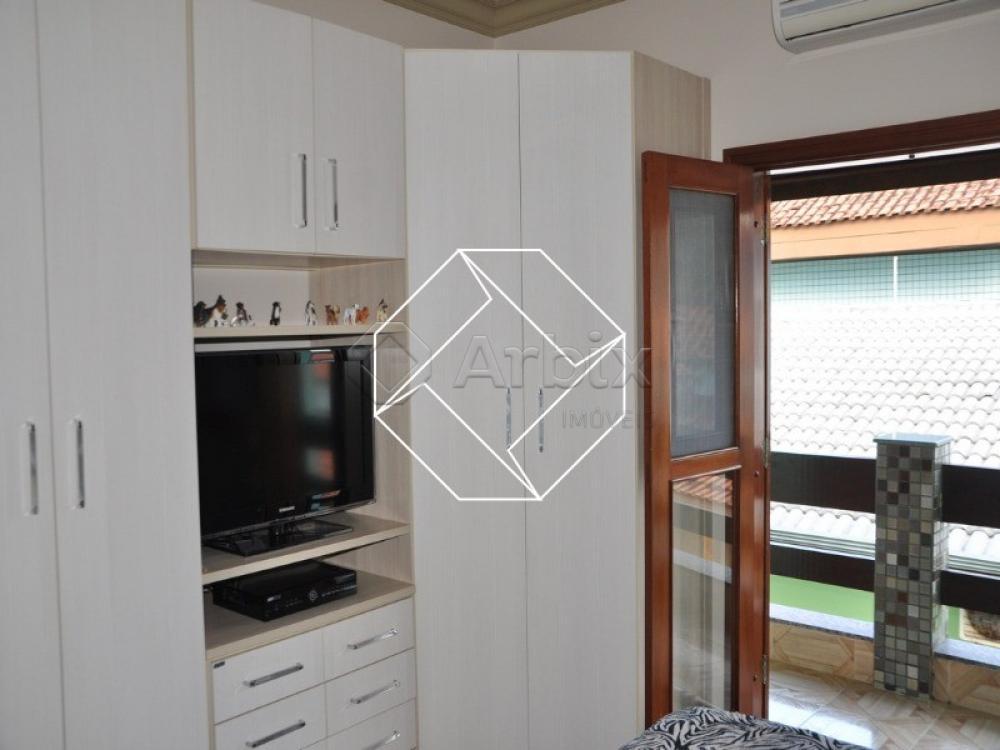Comprar Casa / Residencial em Peruíbe apenas R$ 1.300.000,00 - Foto 31