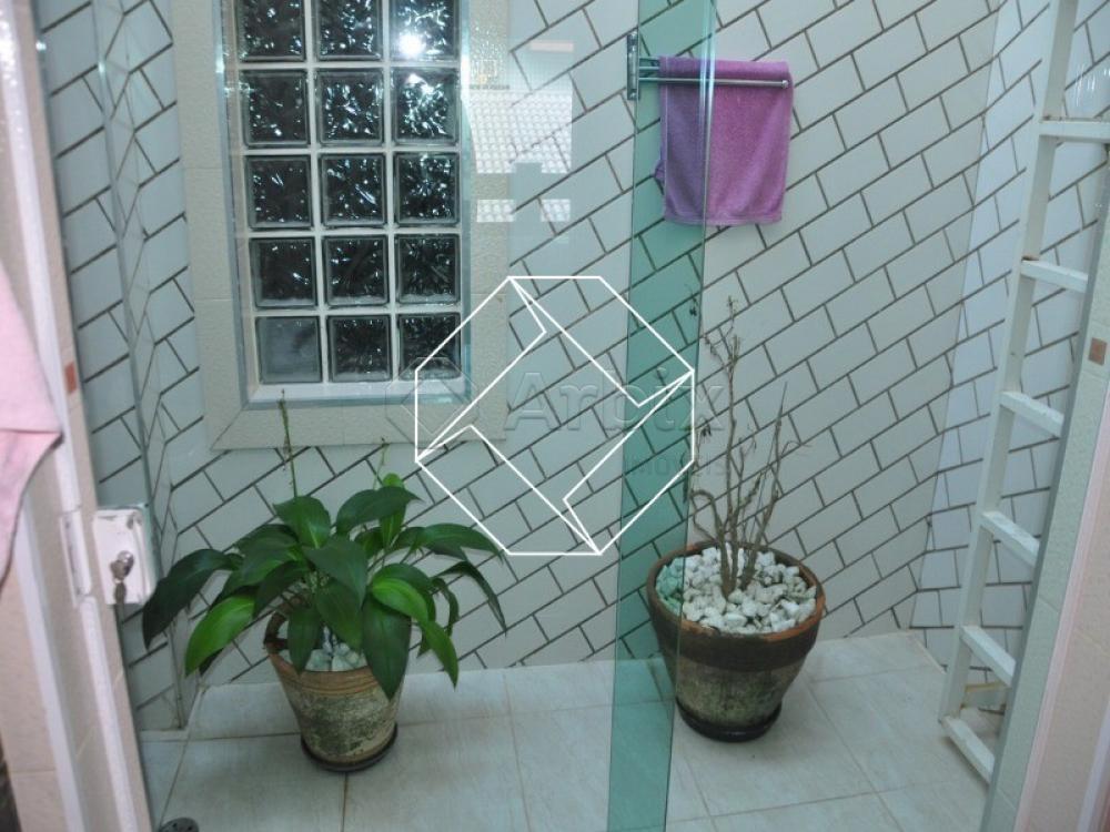 Comprar Casa / Residencial em Peruíbe apenas R$ 1.300.000,00 - Foto 33