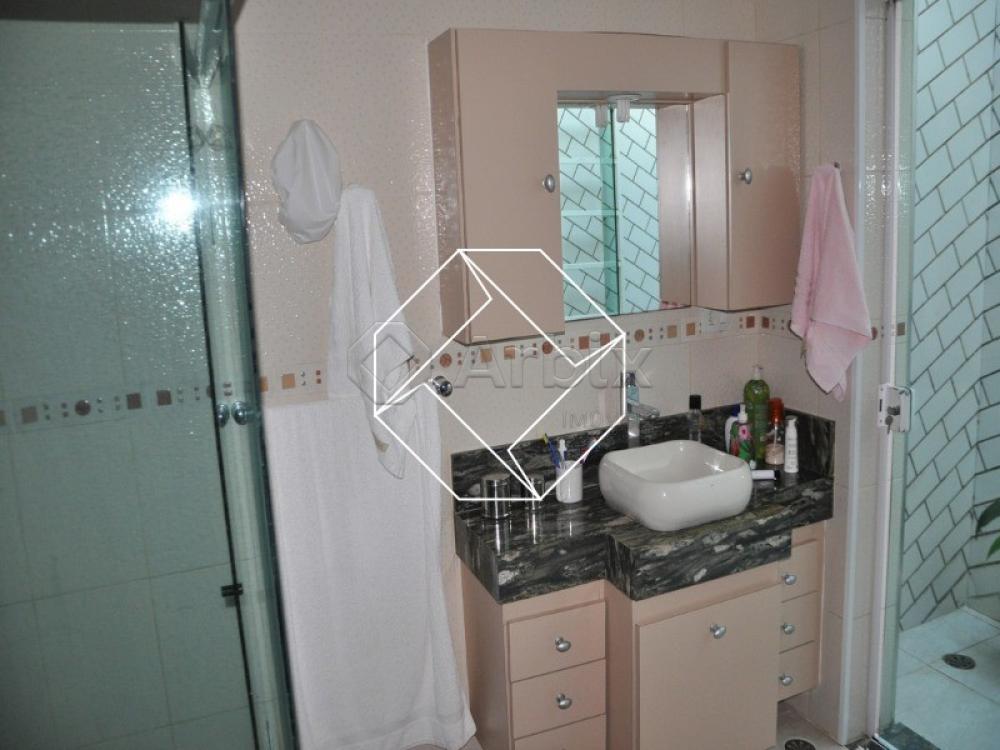 Comprar Casa / Residencial em Peruíbe apenas R$ 1.300.000,00 - Foto 35