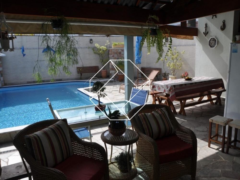 Comprar Casa / Residencial em Peruíbe apenas R$ 1.300.000,00 - Foto 40