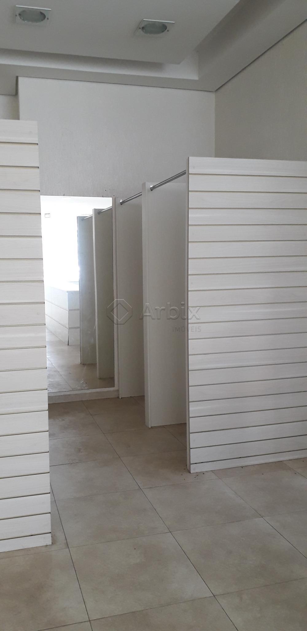 Alugar Comercial / Salão em Americana apenas R$ 6.000,00 - Foto 7