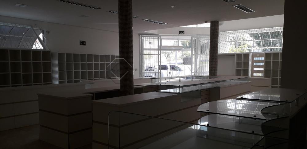 Alugar Comercial / Salão em Americana apenas R$ 6.000,00 - Foto 13