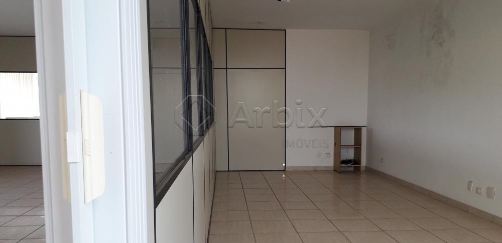 Alugar Comercial / Salão em Americana apenas R$ 6.000,00 - Foto 19