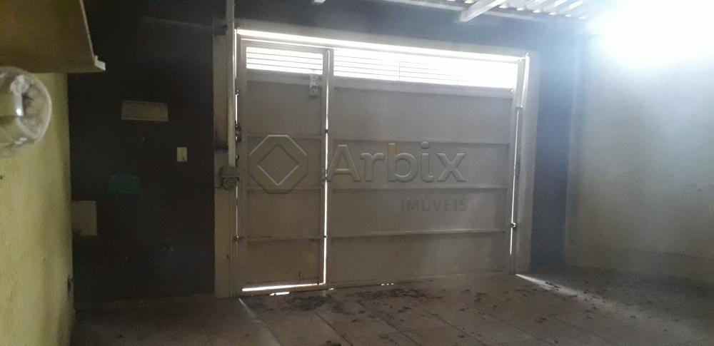 Alugar Comercial / Salão em Americana apenas R$ 6.000,00 - Foto 29