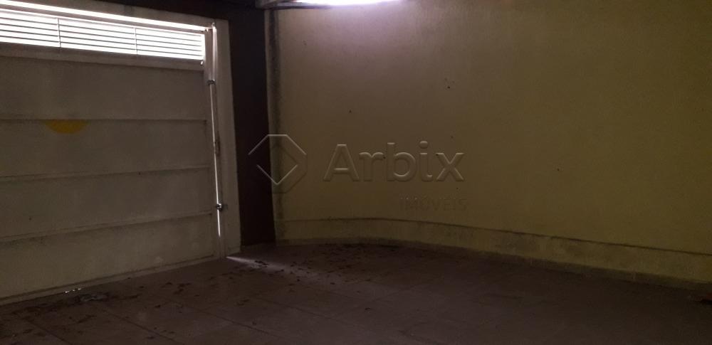 Alugar Comercial / Salão em Americana apenas R$ 6.000,00 - Foto 30