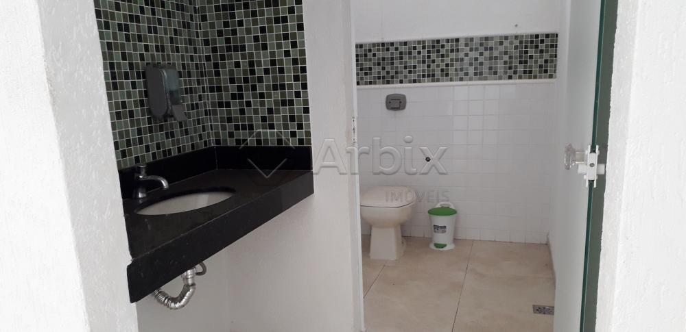 Alugar Comercial / Salão em Americana apenas R$ 6.000,00 - Foto 33