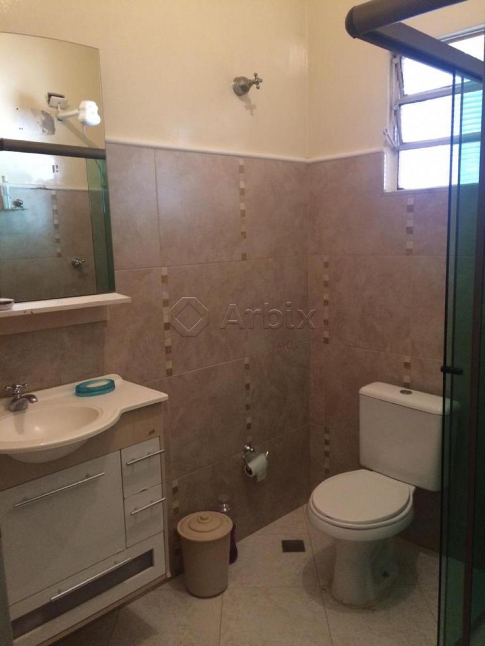 Comprar Casa / Residencial em Americana apenas R$ 620.000,00 - Foto 16
