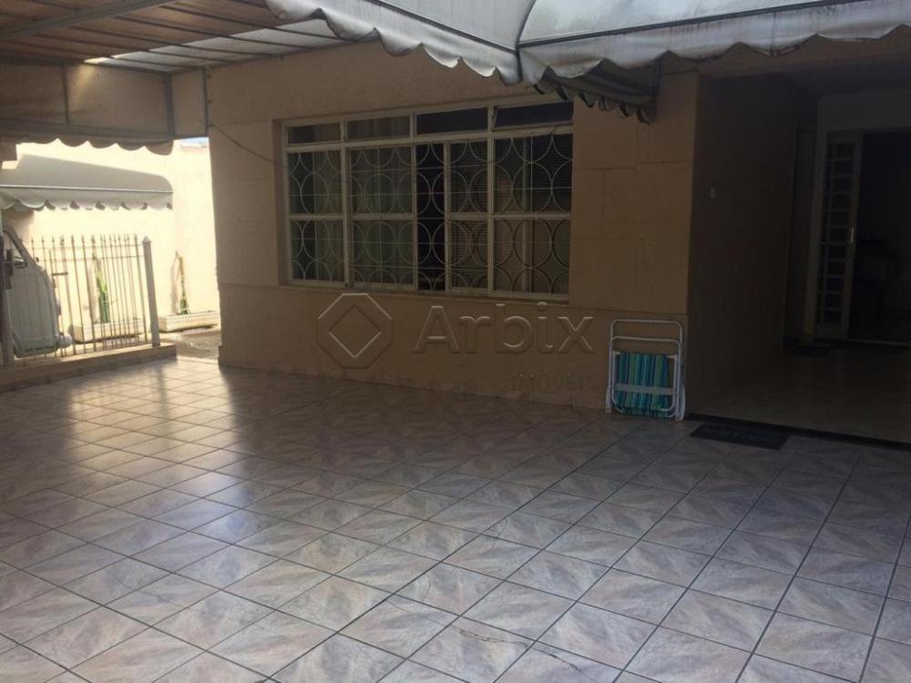 Comprar Casa / Residencial em Americana apenas R$ 620.000,00 - Foto 20