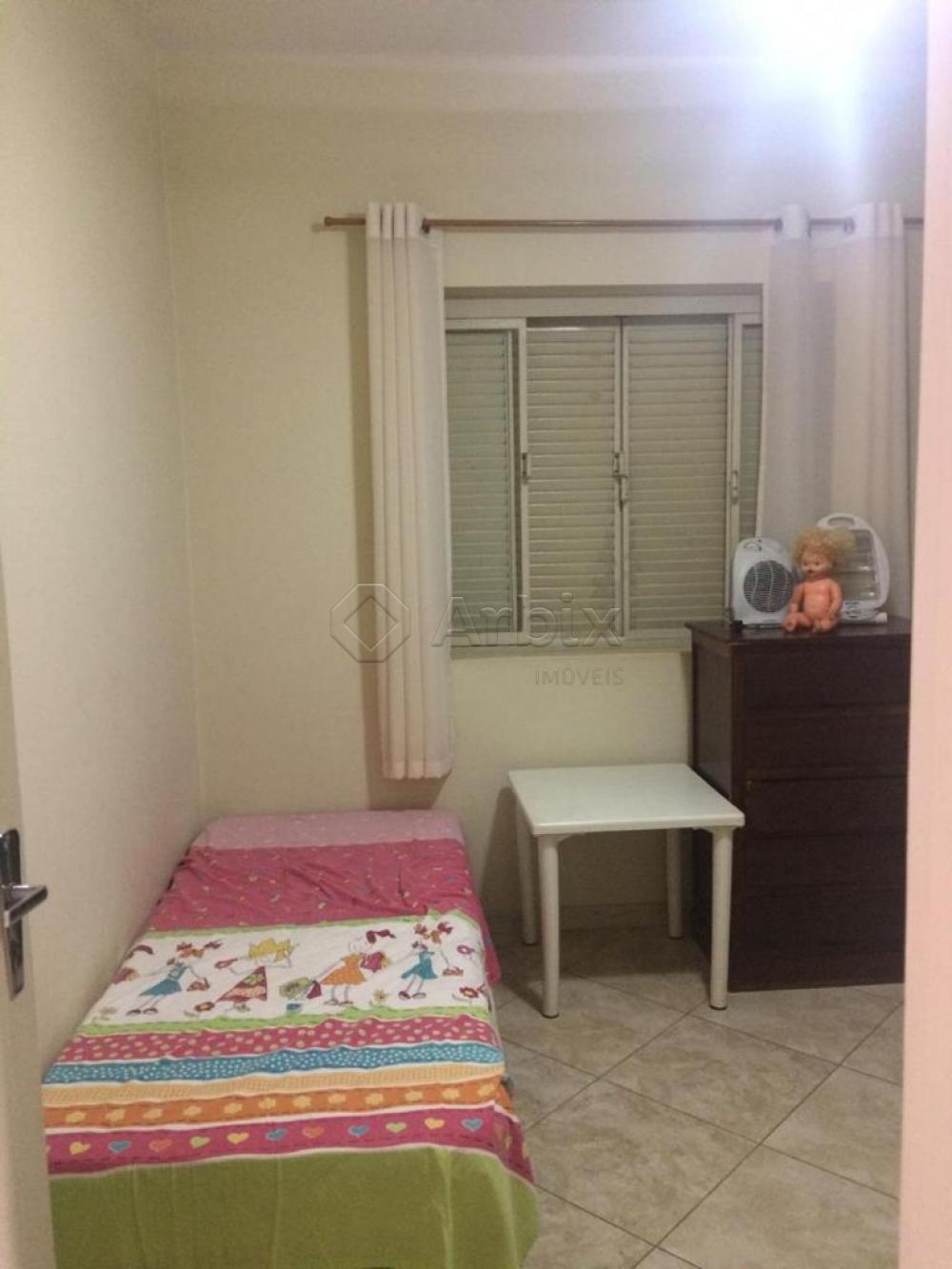 Comprar Casa / Residencial em Americana apenas R$ 620.000,00 - Foto 21