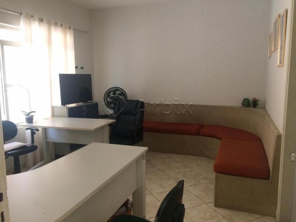 Comprar Casa / Residencial em Americana apenas R$ 620.000,00 - Foto 22