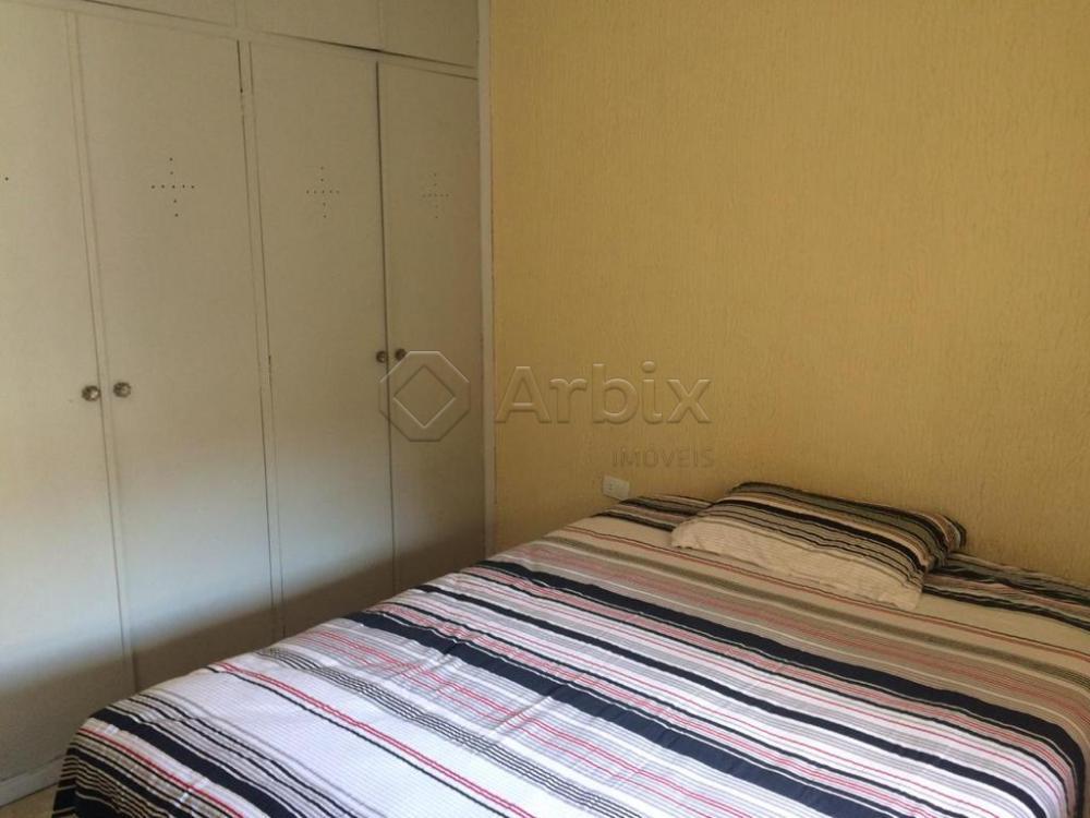 Comprar Casa / Residencial em Americana apenas R$ 620.000,00 - Foto 26