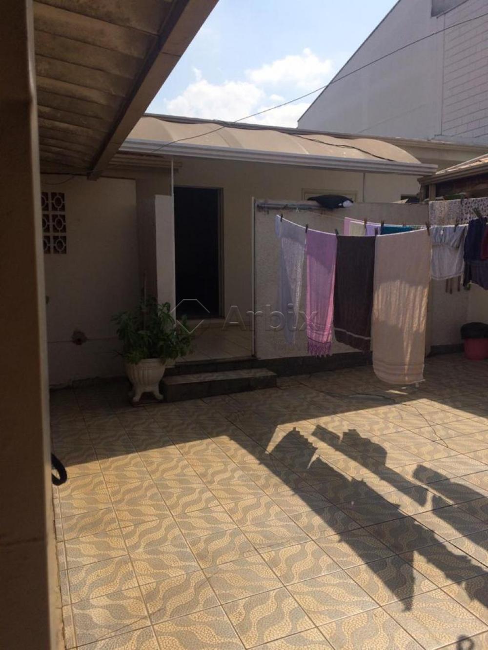 Comprar Casa / Residencial em Americana apenas R$ 620.000,00 - Foto 4