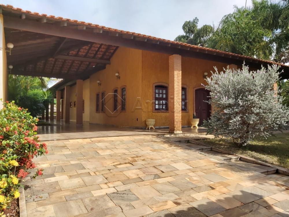 Americana casa Locacao R$ 5.000,00 5 Dormitorios 1 Suite Area do terreno 1000.00m2 Area construida 422.00m2