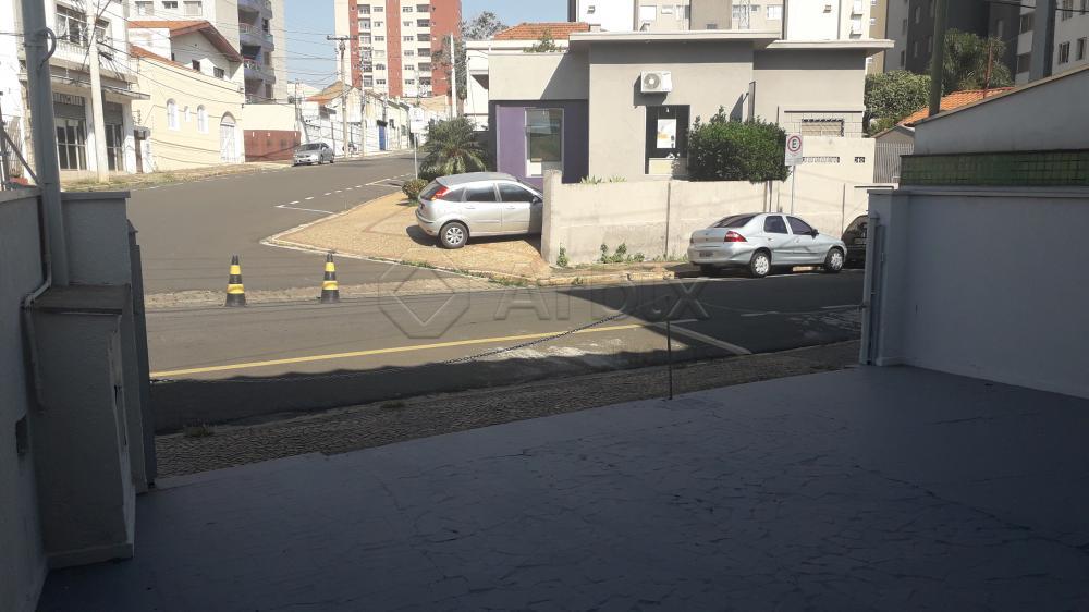 Americana Comercial Locacao R$ 1.500,00 2 Dormitorios 2 Vagas Area do terreno 104.00m2 Area construida 108.00m2