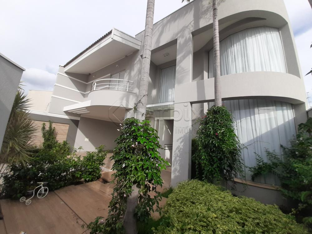 Americana Casa Venda R$1.200.000,00 3 Dormitorios 1 Suite Area do terreno 300.00m2 Area construida 279.94m2