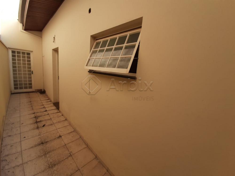 Alugar Casa / Residencial em Americana apenas R$ 1.500,00 - Foto 5