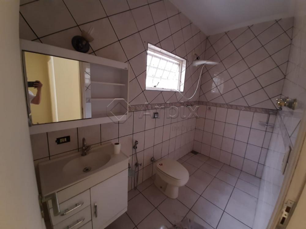 Alugar Casa / Residencial em Americana apenas R$ 1.500,00 - Foto 7