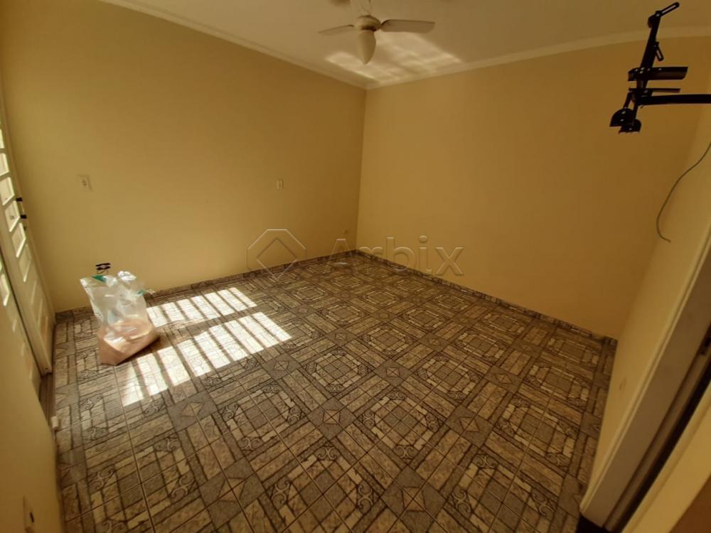 Alugar Casa / Residencial em Americana apenas R$ 1.500,00 - Foto 10