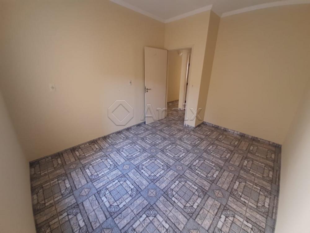 Alugar Casa / Residencial em Americana apenas R$ 1.500,00 - Foto 13