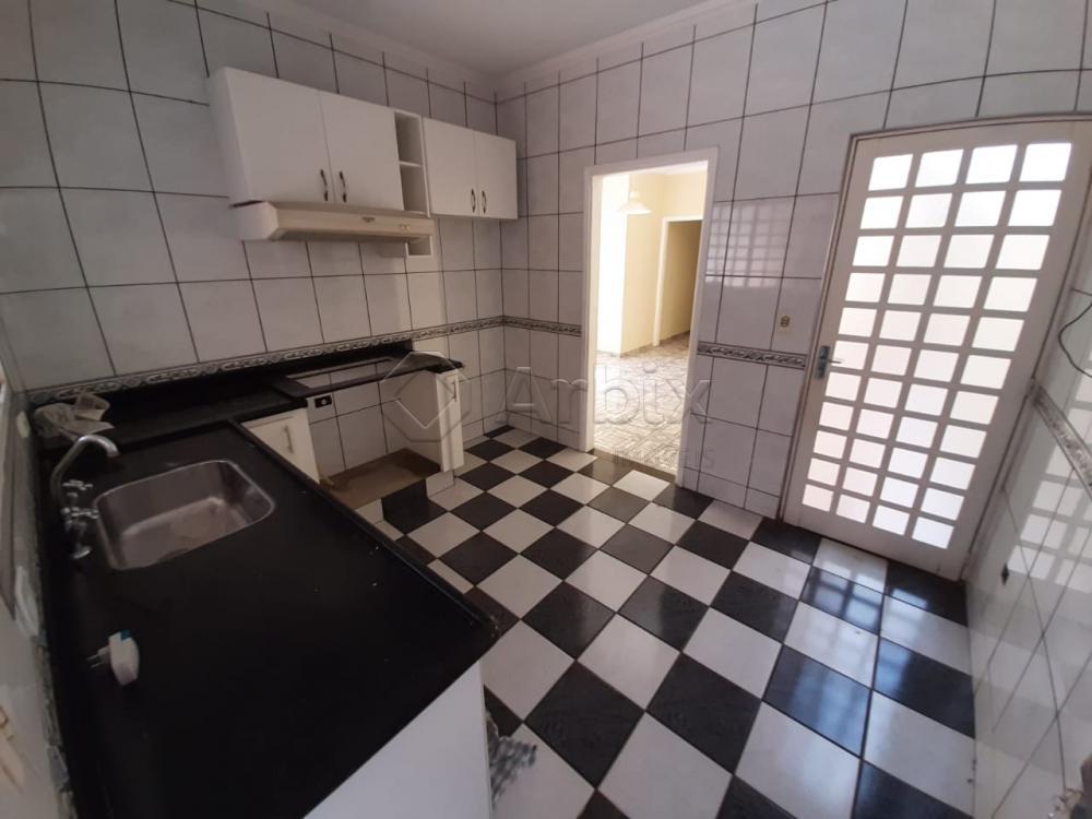 Alugar Casa / Residencial em Americana apenas R$ 1.500,00 - Foto 18