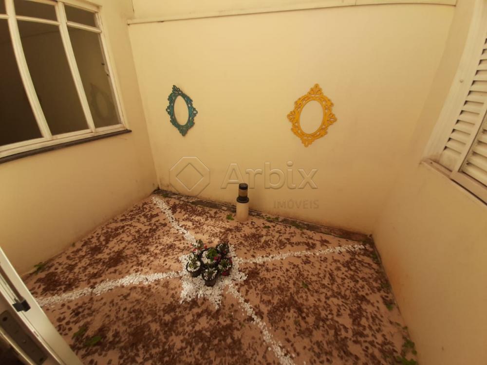 Alugar Casa / Residencial em Americana apenas R$ 1.500,00 - Foto 19