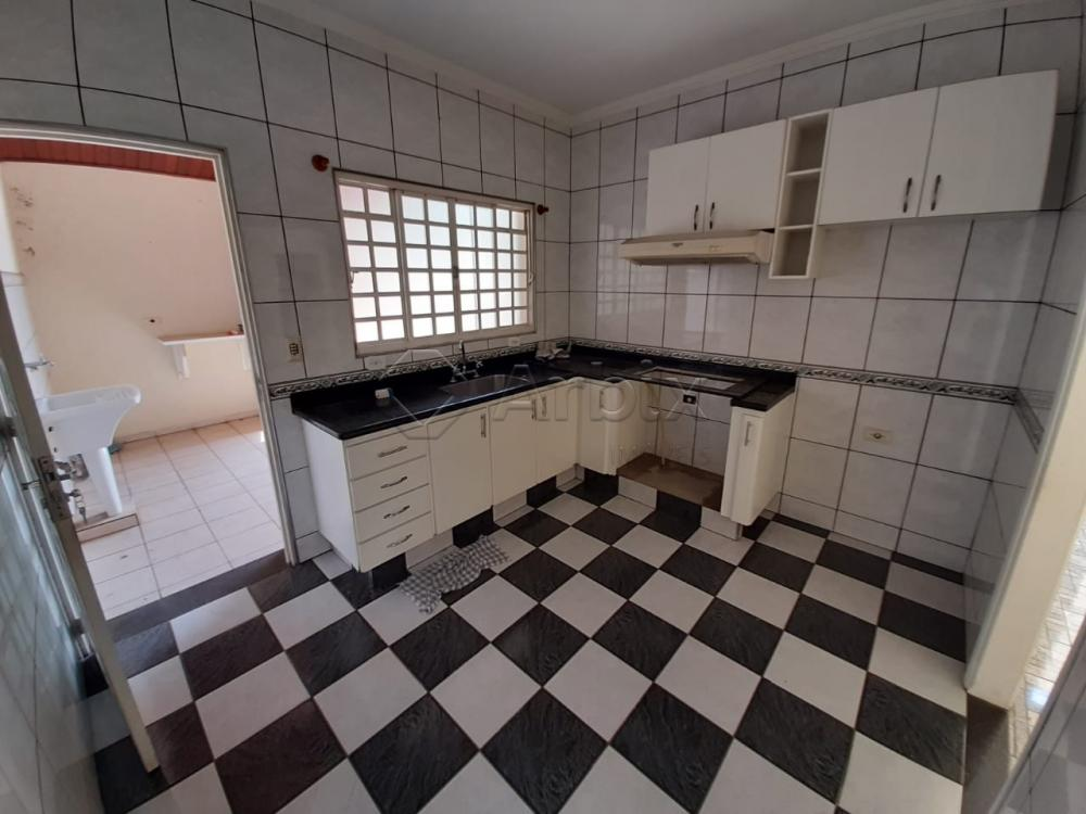 Alugar Casa / Residencial em Americana apenas R$ 1.500,00 - Foto 20
