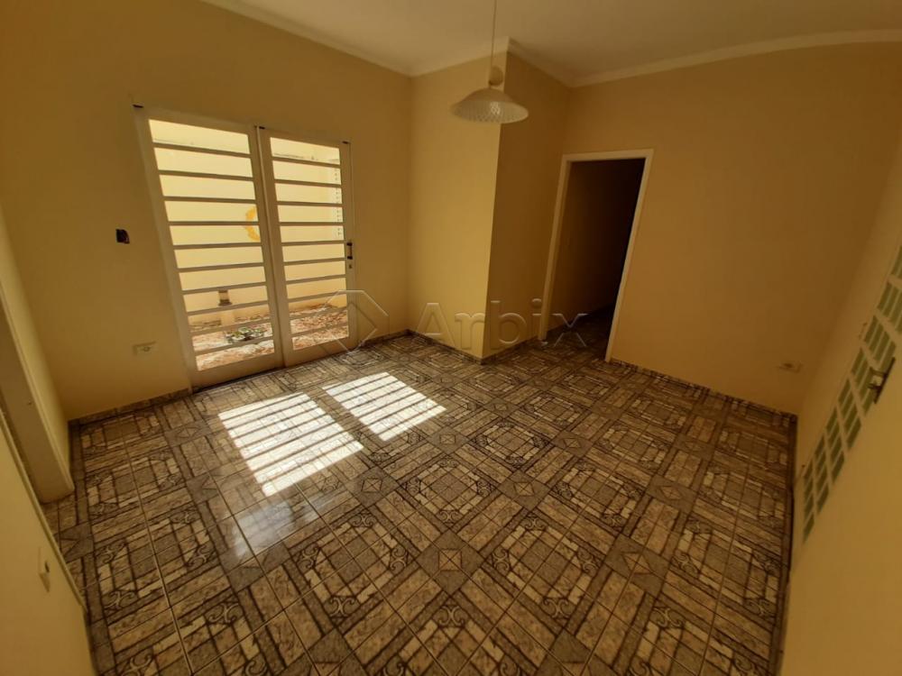 Alugar Casa / Residencial em Americana apenas R$ 1.500,00 - Foto 21