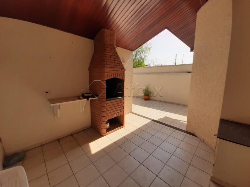 Alugar Casa / Residencial em Americana apenas R$ 1.500,00 - Foto 22