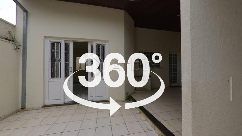 Alugar Casa / Residencial em Americana apenas R$ 1.500,00 - Foto 2